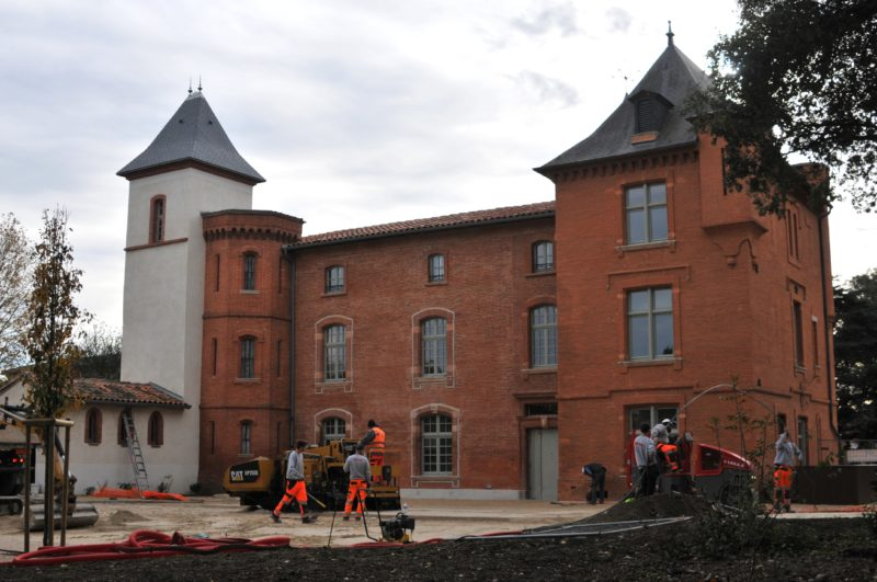 renovation-chateau-de-portet